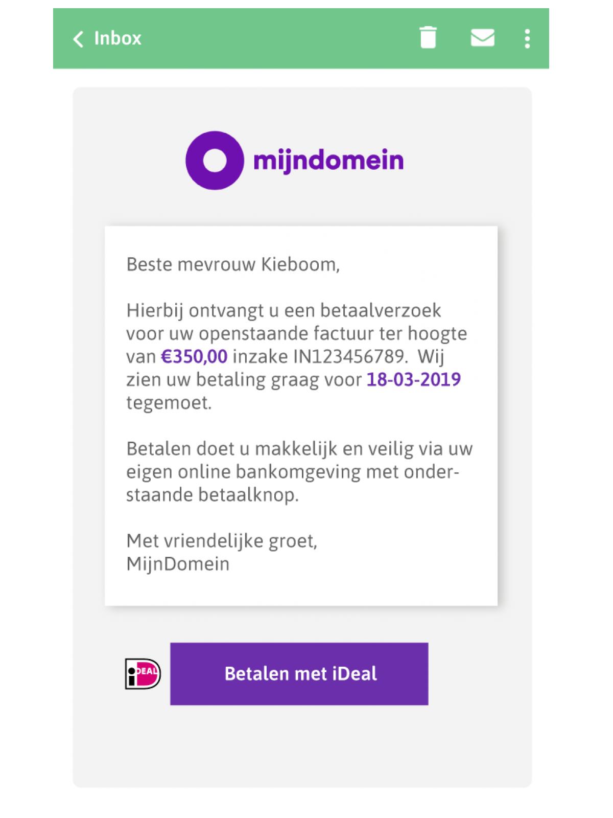 1-E-mail-Inbox-01