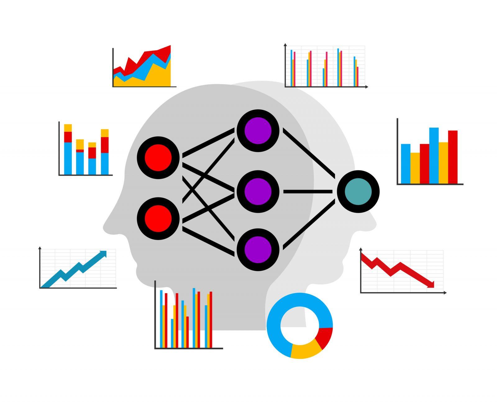Blog Machinelearning New