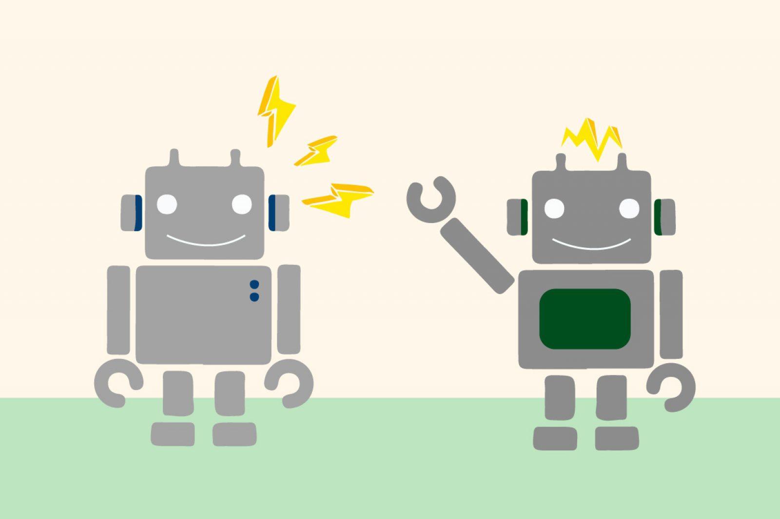 De_klant_is_een_robot
