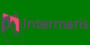 Zorgvuldigheid staat voorop bij huurdersbrieven Intermaris Logo