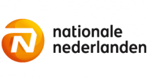 Nationale-Nederlanden is zeer tevreden over Mail to Pay Logo