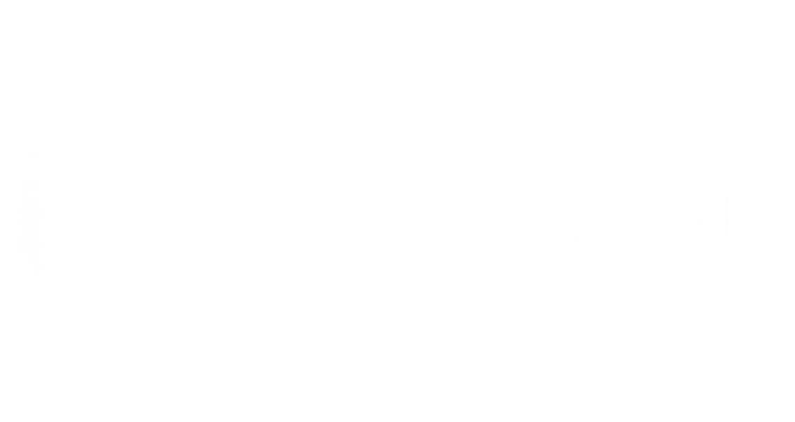 Mail to Pay automatiseert het incassotraject van Mijndomein Logo