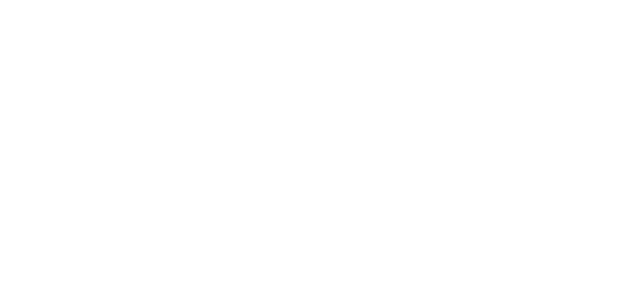 University of Amsterdam: Better student payment results thanks to Mail to Pay Logo