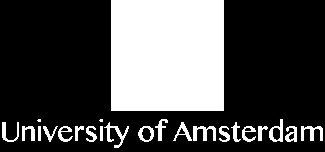 Studenten UvA en HvA betalen beter dankzij Mail to Pay Logo