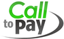 Call to Pay Logo