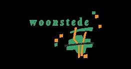 Logo Woonstede