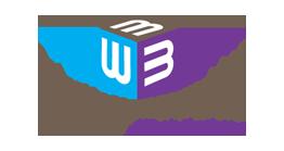 Logo Client Bwb