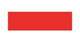 Logo Client Einghoven