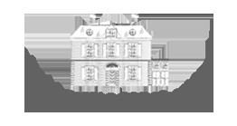 Logo Client Het Vermogens Huis