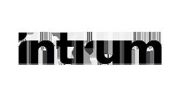 Logo Client Intrum