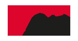 Logo Client Rws