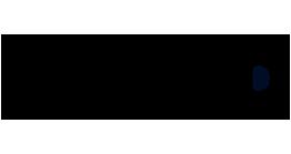 Logo Client Swishfund