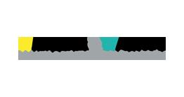Logo Client Wen W