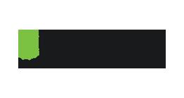 Logo Client Aedizon