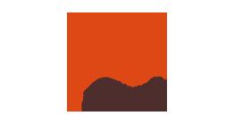 Logo Client Careyn