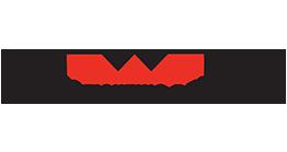 Logo Client Denhelder