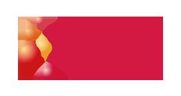 Logo Client Eneco