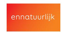Logo Client Engie Wit