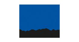 Logo Client Gemeent Leeuwarden