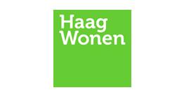 Logo Client Haagwonen