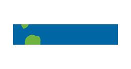 Logo Client Helder Vastgoed