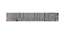 Logo Client Hvc