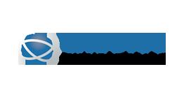 Logo Client Laudius