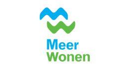 Logo Client Meerwonen