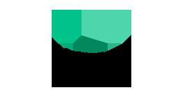 Logo Client Munt
