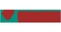 Logo Client Plicht