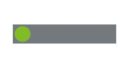 Logo Client Plusdiensten