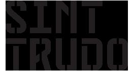 Logo Client Trudo