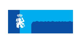 Logo Client Van Arkel