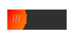 Logo Client Warmtebedrijf Hengelo