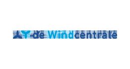 Logo Client Windcentrale