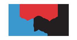 Logo Client Woonconcept
