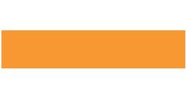 Logo Client Woongoedmiddelburg