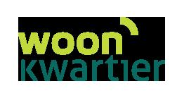 Logo Client Woonkwartier