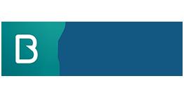 Logo Client Bosveld