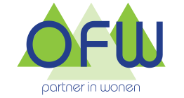 Logo Client Ofw