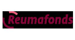 Logo Client Rf