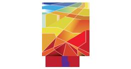 Logo Client Zeeuwland