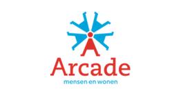 Logo Client Arcade