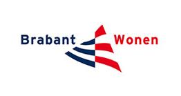 Logo Client Bw
