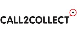 Logo Client C2C