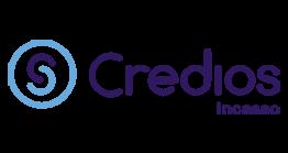 Logo Client Credios