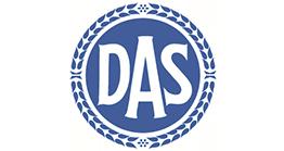 Logo Client Das