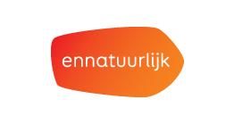 Logo Client Ennatuurlijk