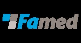 Logo Client Famed