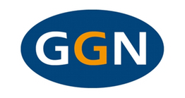 Logo Client Ggn